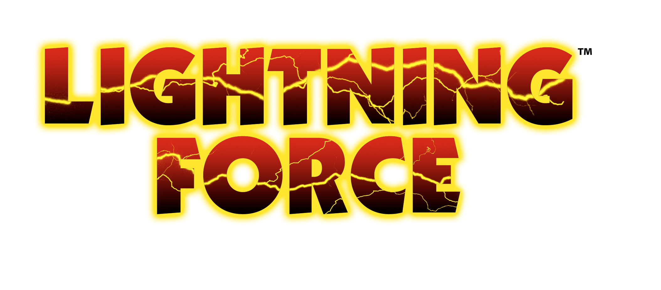 LIGHTNING FORCE